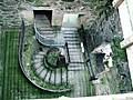 Glenbuchat_Castle_stairs.jpg