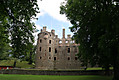huntly-castle.jpg