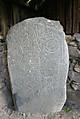 rhynie-stone.jpg