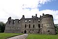 front-of-castle.jpg