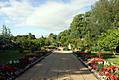 biblical-gardens.jpg