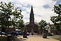 church-square.jpg