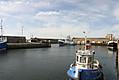 macduff-harbour.jpg