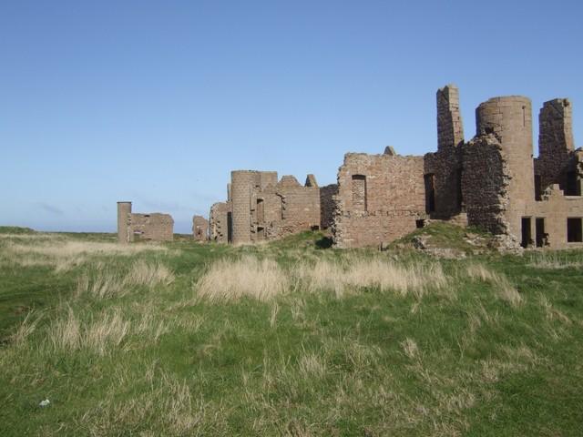 castle_ruins