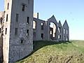 castle_ruins3.jpg