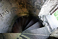 spiral-stairway.jpg