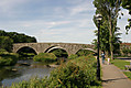 bridge-over-river-ythan.jpg