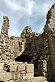 tower-ruins.jpg