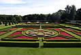 pitmedden-gardens.jpg