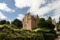 castle-from-gardens1.jpg
