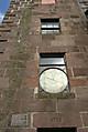 old-barometer.jpg