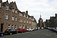 town-house-of-old-stonehaven.jpg