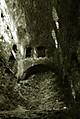 inside-castle.jpg