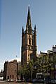 montrose-church.jpg