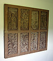 16th-century-carved-oak-panels.jpg