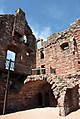 castle-ruins.jpg