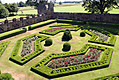 edzell-castle-gardens.jpg