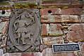 garden-plaque.jpg