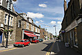 carnoustie-main-street.jpg