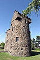 claypotts-castle.jpg