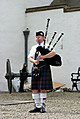bagpipe-player.jpg