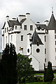 blair-castle-from-gardens.jpg