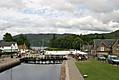 canal-loch-ness.jpg
