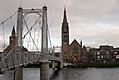 greig-street-bridge.jpg