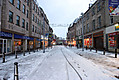 high-street-winter.jpg