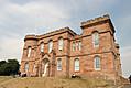 inverness-castle.jpg