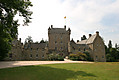 cawdor-castle.jpg