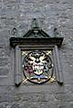 coat-of-arms.jpg
