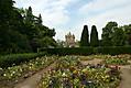 cawdor-castle-garden.jpg