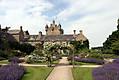 cawdor-castle-gardens.jpg
