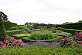 paradise-garden.jpg
