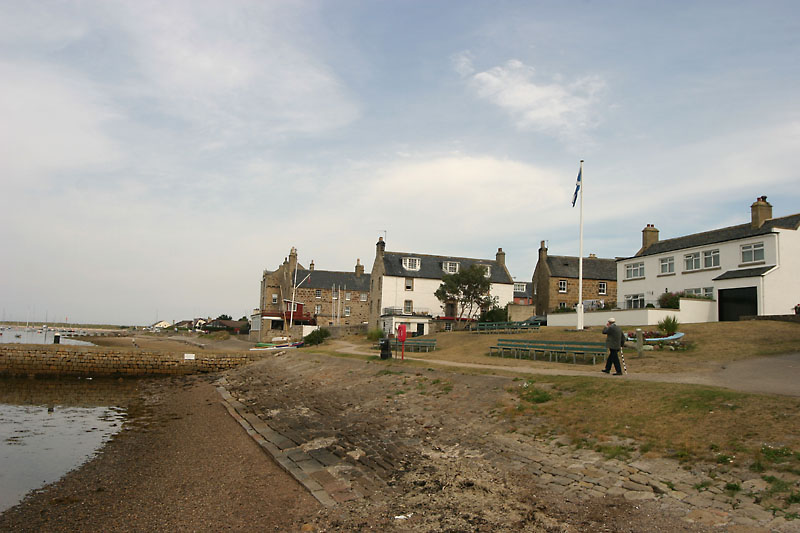 Findhorn Photo