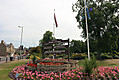 forres-britian-in-bloom.jpg