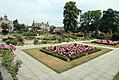 grant-park-flowers.jpg