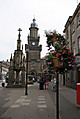 tolbooth-and-mercat-cross.jpg