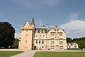 brodie-castle.jpg