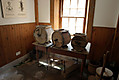 old-cheese-making-equipment.jpg