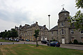 grantown-on-spey.jpg