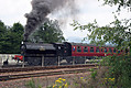 strathspey-steam-train.jpg