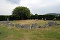 aviemore-stone-circle.jpg