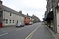 newtonmore-main-street.jpg