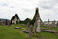 balnakeil-church.jpg