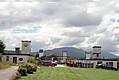 balnakeil-craft-village.jpg