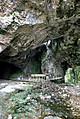 smoo-caves.jpg
